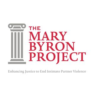Mary Byron logo.png