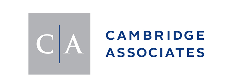 cambridge-associates-logo