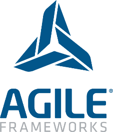 Agile Frame.png