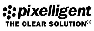 Pixelligent_logo_TheClearSolution_black (1).jpg