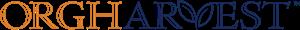 OrgHarvest logo.jpg
