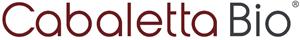 Cabaletta Bio Registered Logo.png