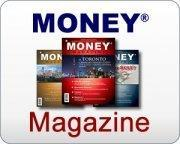 MONEY News - M&A - AT&T and Time Warner Inc.