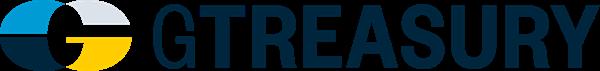 GTreasury - Logo.png