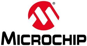 MCHP_Logo_Vertical_4C.jpg