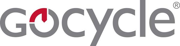 Logo_Gocycle_Colour (1).jpg