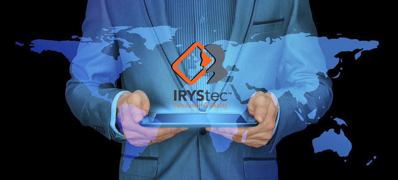 IRYStec_Overseas