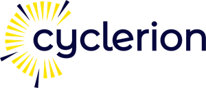 Cyclerion - Logo - Blue.png