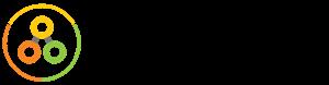 AdImpact_Logo_RGB__Color-Black-e1605315929401.png