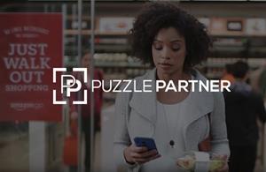 0_int_puzzlepartneramazongo.jpg