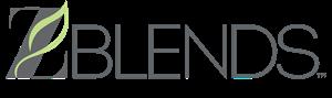 ZBlends Logo.png