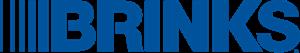 brinks ® logo_RGB (1).png