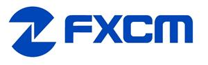 FXCM Group Releases Free Forex Tick Data