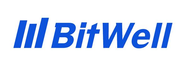 BitWell_logo.png