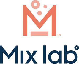 Mix Lab Logo