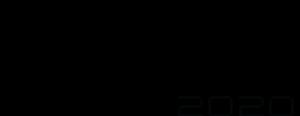 BHEU20 Logo.png