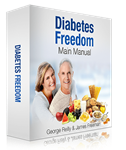 Diabetes Freedom Review: