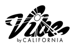 Vibe Announces Agreement to Acquire California Distribution and Manufacturing Business