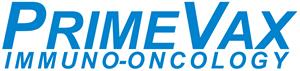 PrimeVax003 logo agreed 17aug2016 copy.jpg