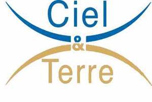 CielTerre_logo.jpg