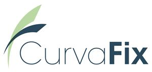 CurvaFix_Logo_rbg.jpg