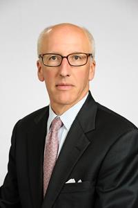 Navient names new board member