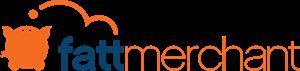 FM-18 Logo_NEW_Standard.png