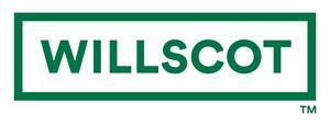 WSC_logo_PMS-green.jpg