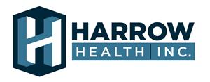HarrowHealth Logo.jpg