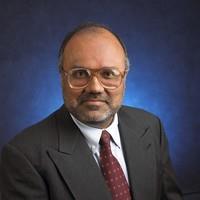 Syed Zaeem Hosain, CTO, Aeris