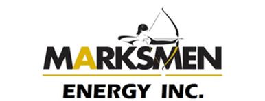 marksmen logo.jpg