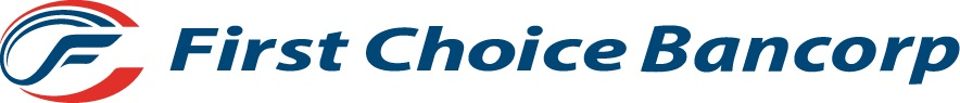 First Choice Bancorp logo.jpg
