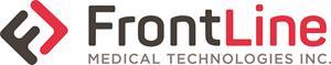 FrontLine_MedTech_Logo_Full.jpg
