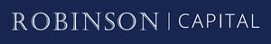 robinson_logos_blue.png