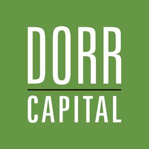Dorr-Capital-Logo-Green-Large.jpg