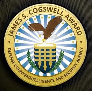 Official Cogswell Award Logo _New_