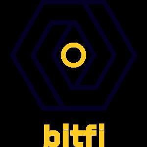Bitfi And McAfee Announce First Truly Unhackable Open Source Crypto Wallet