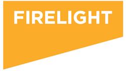 thumbnail_Firelight Capital Partners Logo_SMALL.jpg.png