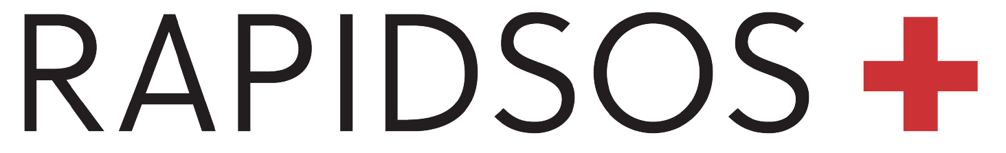 RapidSOS and INdigital Partner to Provide Improved Location Accuracy and Additional Data to Public Safety Answering Points in the INdigital Network