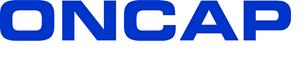 ONCAP_Logo (1).png