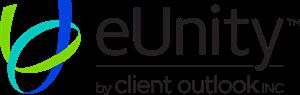 eUnity_logo_RGB_png_FINAL.png