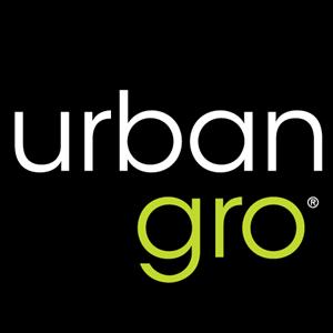 urban-gro-logo.png