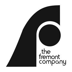 TheFremontCompanyLogo Big.jpg