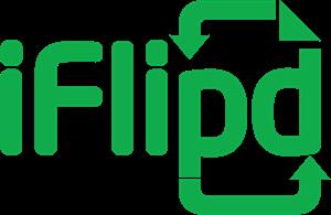 iFlipd_logo_green.png