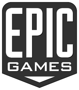 Funko and Epic Games Partner to Launch Fortnite™ Toys and