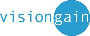 visiongain Logo 72dpi.jpg