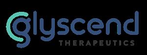 glyscend-logo-color-tagline (002).png