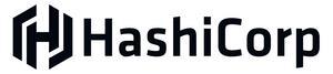hashicorp-text-black-2.jpg