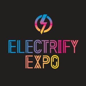 Electrify Expo - Logo.jpg