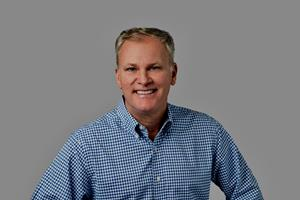 Regatta Solutions Group Adds SailPoint Founder Kevin